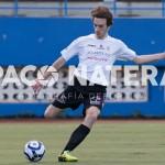 Paco Natera-44