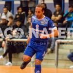 Paco Natera-46