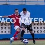 Paco Natera-47