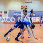 Paco Natera-49