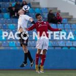 Paco Natera-53
