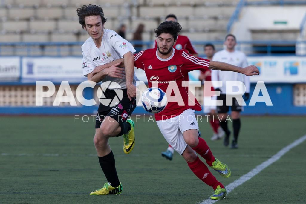 Paco Natera-54