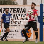 Paco Natera-55