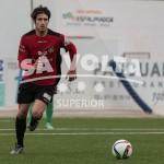 Paco Natera-57