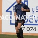 Paco Natera-58