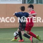 Paco Natera-64