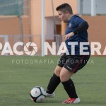 Paco Natera-67