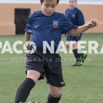 Paco Natera-68