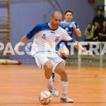 Paco Natera-69