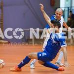 Paco Natera-70