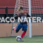 Paco Natera-7