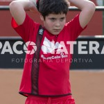 Paco Natera-71