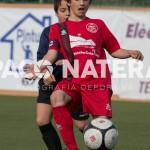 Paco Natera-74