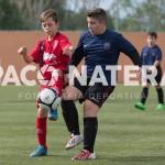 Paco Natera-76