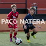Paco Natera-77