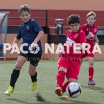 Paco Natera-78