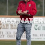 Paco Natera-80