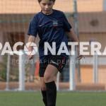 Paco Natera-82