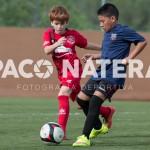 Paco Natera-83