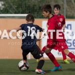 Paco Natera-84