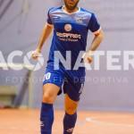 Paco Natera-85