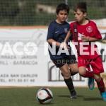 Paco Natera-91