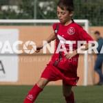 Paco Natera-92