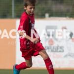 Paco Natera-95