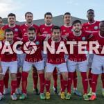 Paco Natera