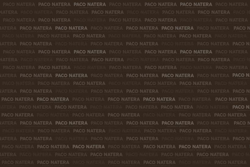 Paco Natera Fotografía Deportiva.