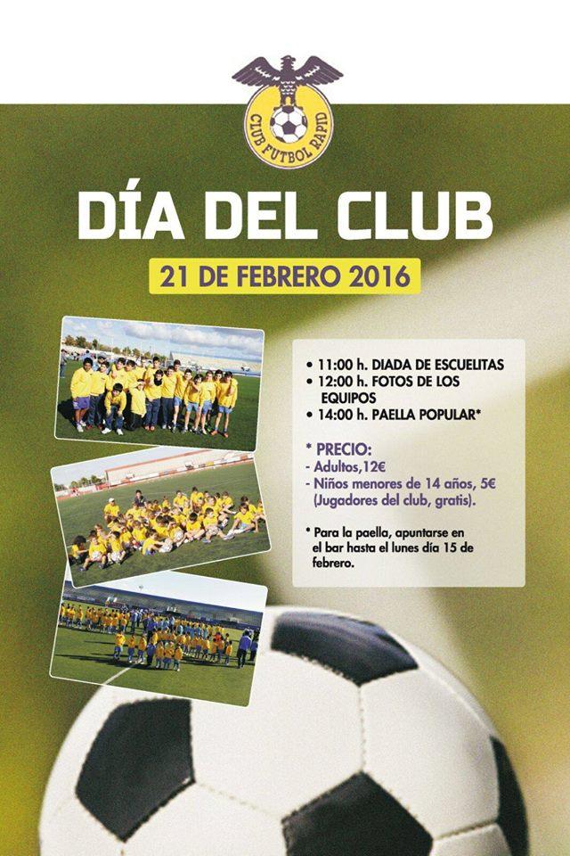 El club ibicenco presenta a todos su equipos.