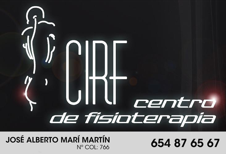 cirf_popup_apaisado2