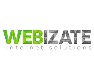 logo_webizate