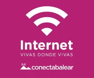 Conecta Balear