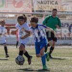 Paco Natera-107