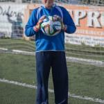 Lucas Moreno (Alevín B)