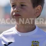 Paco Natera-119