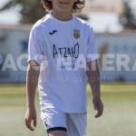 Paco Natera-126