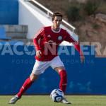 Paco Natera-26
