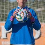 Carlos López (Cadete)