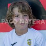 Paco Natera-90