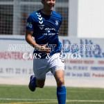 Paco Natera-24