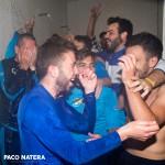 Paco Natera-48