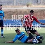Paco Natera-50
