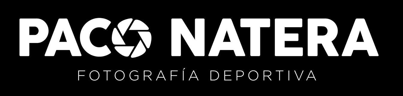 Paco Natera Logo