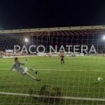 paco-natera_140-copiar