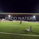 paco-natera_141-copiar