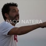 paco-natera_66-copiar