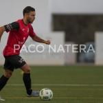 paco-natera_74-copiar