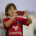 paco-natera_77-copiar
